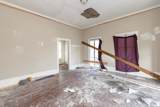 2055 Silver St - Photo 13