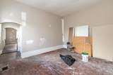 2055 Silver St - Photo 15