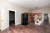 2055 Silver St - Photo 16