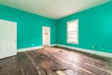 2055 Silver St - Photo 21