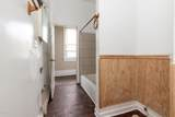 2055 Silver St - Photo 24