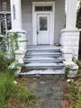 2055 Silver St - Photo 4