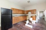 2055 Silver St - Photo 5