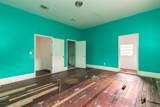 2055 Silver St - Photo 7