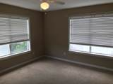 764 7TH Ave - Photo 12