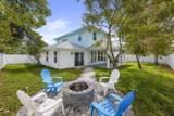 1802 Seminole Rd - Photo 42