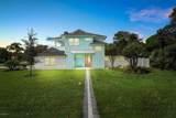 1802 Seminole Rd - Photo 43