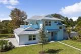 1802 Seminole Rd - Photo 45