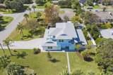 1802 Seminole Rd - Photo 47