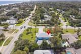 1802 Seminole Rd - Photo 53