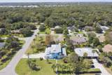 1802 Seminole Rd - Photo 55