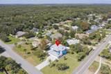 1802 Seminole Rd - Photo 56