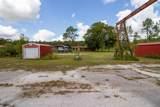 12688 Highway 301 - Photo 19