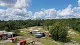 12688 Highway 301 - Photo 2