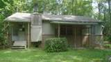 9541 Taylor Field Rd - Photo 1