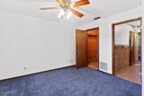 314 4TH Ave - Photo 13