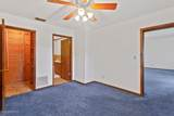 314 4TH Ave - Photo 14