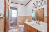 314 4TH Ave - Photo 16