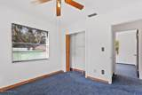 314 4TH Ave - Photo 19