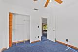 314 4TH Ave - Photo 20