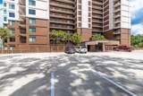 6000 San Jose Blvd - Photo 54