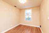 1284 Rensselaer Ave - Photo 20