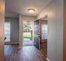 116 The Vinings Dr - Photo 17