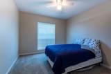 116 The Vinings Dr - Photo 23