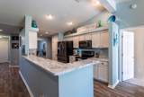 116 The Vinings Dr - Photo 4