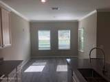 337 Ash Breeze Cove - Photo 11