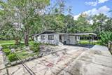 6663 Kinlock Dr - Photo 1