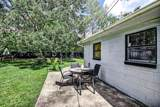 6663 Kinlock Dr - Photo 29