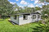 6663 Kinlock Dr - Photo 4