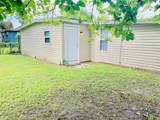 5414 Cleveland Rd - Photo 20