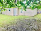 5414 Cleveland Rd - Photo 21