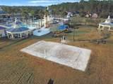 15021 Bulow Creek Dr - Photo 26