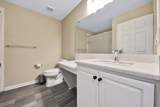 14977 Durbin Cove Way - Photo 13