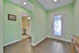 14977 Durbin Cove Way - Photo 2