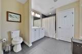 14977 Durbin Cove Way - Photo 4