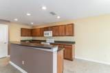 514 Mackenzie Cir - Photo 12