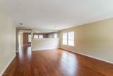 514 Mackenzie Cir - Photo 14