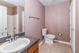 514 Mackenzie Cir - Photo 24