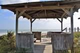 1116 Beach Walker Rd - Photo 34
