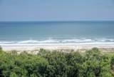 1116 Beach Walker Rd - Photo 9