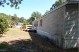 218 Hoover Rd - Photo 10