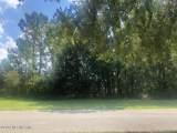 4435 Vista Point Ln - Photo 2