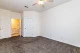 7801 Point Meadows Dr - Photo 18