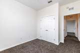 7801 Point Meadows Dr - Photo 20