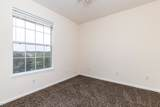 7801 Point Meadows Dr - Photo 21