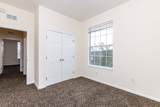 7801 Point Meadows Dr - Photo 22